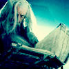 jedibuttercup: gandalf reads
