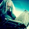 gandalf reads