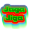 jagajiga