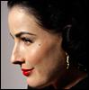 womandeer userpic