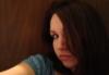 princessjenna89 userpic