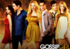 Gossip Girl Disscussion  Board