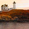 some_day_soling: Lighthouse