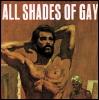 all shades of gay