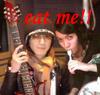 saikomura userpic