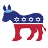Jewish Dem