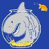 акулка_сережина