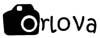 l_orlova userpic