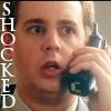 shocked Timmy