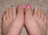 pinksmarties userpic