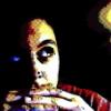 arden_g userpic