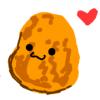 [hikari]: potato! <3
