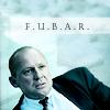 spooks: FUBAR