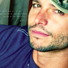 Jason ~ Sexass Hat/Smile
