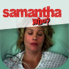 For fans of 'Samantha Who?'