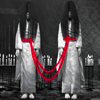 Fatal Frame; Ribbon of Destiny