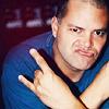 duckbunny: Aaron Douglas rock'n'roll