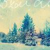 「stock」★ gorgeous winter