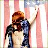 Tara: We the People-Tori