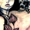 likeamermaid userpic