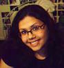 lady1818 userpic