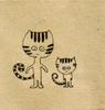 котьки