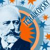 Naomi: Tchaikovsky