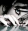 nata220v userpic