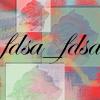 fdsa_fdsa userpic