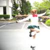 Saffy! :D [userpic]