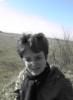 lewilla userpic