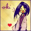 drupi: souji okita