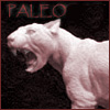 pale0 userpic