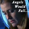 Morgaine: Sofia - Angels
