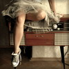 radio_maria userpic