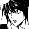 Ryuzaki: ...excrete your feces and become gods