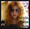purplepixiebot userpic