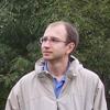 vitaliy_titov userpic