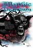 Mythic Delirium 17