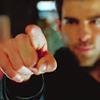 Sylar
