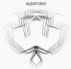 aleatorix userpic