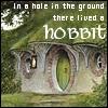 imbecamiel: Hobbit