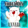 coreymon77 userpic