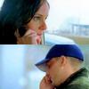 Jess: michael&sara  ||  sailing