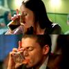 Jess: michael&sara  ||  drinking