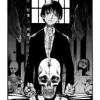ang3l_sh1: Goth-boku