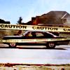 ヴェレーナ: impala caution