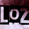 Loz Woo
