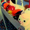 nikki_aino userpic