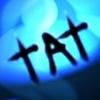 tatlovestea userpic